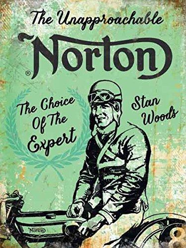 norton-stan-woods-magnet-og