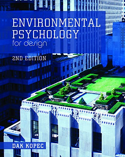 environmental-psychology-for-design