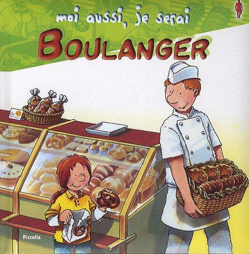 """<a href=""""/node/14867"""">Moi aussi, je serai boulanger</a>"""