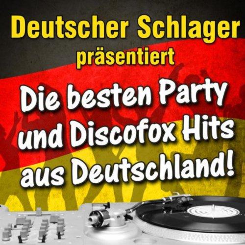 Deutscher Schlager präsentiert...