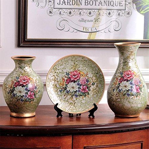 stile-europeo-fiori-con-vaso-in-ceramica-creative-marry-composizione-di-fiori-cesto-regalo-tre-set-h