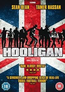 Hooligan [DVD]