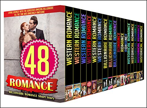 western-48-book-mega-bundle-the-best-amazing-48-books-in-1-westerns-billionaires-historicals-stories
