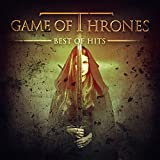 Game of Thrones (Main Opening Theme)