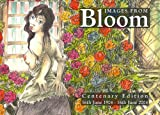 Images from Bloom