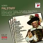 Verdi : Falstaff