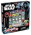 Star Wars Top Trumps Match Cube Game Jeu de cartes