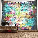 Die besten Chic Startseite Decken - RLF LF Startseite Farbe Tapisserie 3D Digitaldruck Dekorative Bewertungen