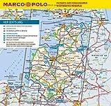 MARCO POLO Reiseführer Baltikum, Estland, Lettland, Litauen: Reisen mit Insider-Tipps - Inkl - kostenloser Touren-App und Events&News - Jan Pallokat