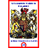 A Complete Guide to Heraldry (Illustrated)