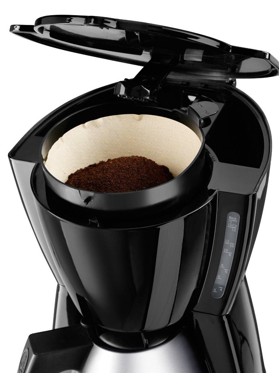 Petra-Electric-KM-5507-Kaffeeautomat-Bologna