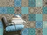 Rivestimenti pavimenti interni pavimento per interni for Piastrelle autoadesive