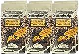Seitenbacher Odenwälder Bauernbrot, 6er Pack (6 x 935 g Packung) - 2