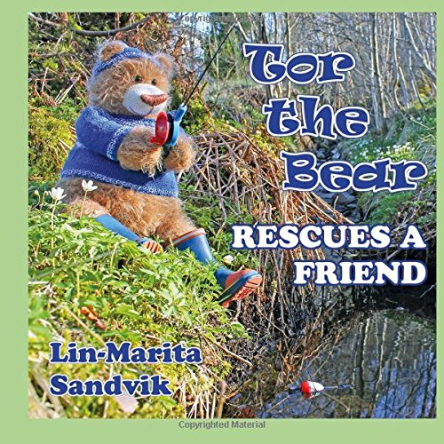tor-the-bear-rescues-a-friend