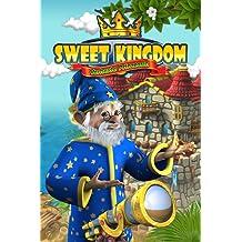 Sweet Kingdom: Verhexte Prinzessin [PC Download]