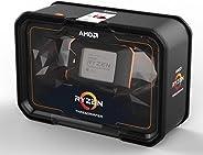 AMD Threadripper 2950X İşlemci