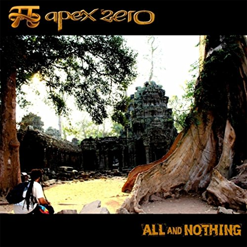 All and Nothing [Explicit]
