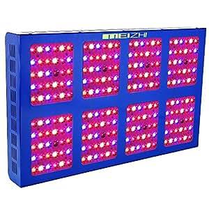 Meizhi 1200w Led Grow Light Reflector Series 300w 450w