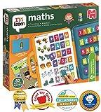 I learn 18000 Maths Educational Toys