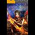 Il Regno del Fuoco (Le Cronistorie degli Elementi Vol. 3)