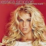 Songtexte von Jessica Simpson - Rejoyce: The Christmas Album