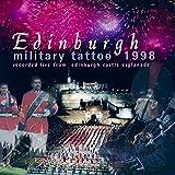 Drunken Piper / Earl of Mansfield / Trysting Place / Scotch Mist / Muckin' O'geordie's Byre / Mason't Apron / Glendaruel Highlanders