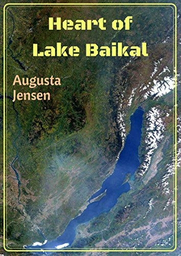 heart-of-lake-baikal-danish-edition