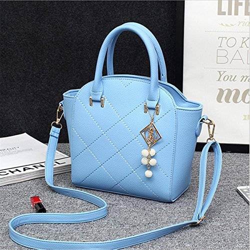 dolce-coreana-stereotipi-pu-leather-shell-forma-signora-tracolla-messenger-handbag-days-blue