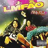 Songtexte von LMFAO - Party Rock
