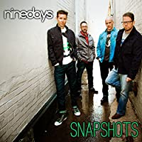 Snapshots (Retouched Edition)