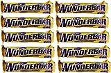Cadbury Wunderbar Riegel 49 g