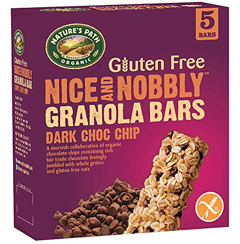 natures-path-gluten-free-chocolate-chip-granola-bar-5x28g-pack-of-4-20-bars