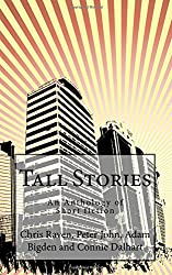 Tall Stories: An Anthology of Short fiction