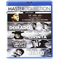 Western Master Collection