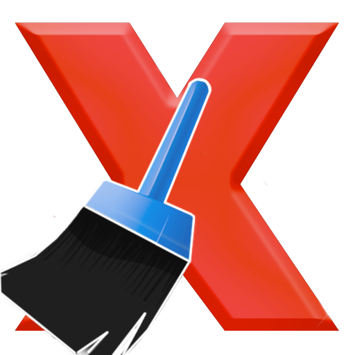 XCCleaner - Kindle RAM Booster