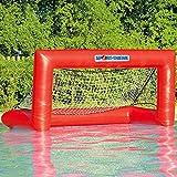 Sport-Thieme® Wasserballtor Fun