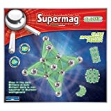 Supermag 03861 Building Set