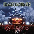 Rock In Rio [Vinyl LP]