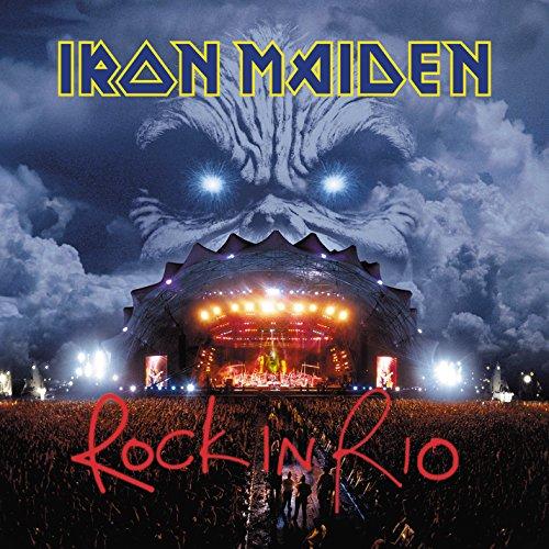 rock-in-rio-vinyl