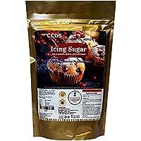Ccds Icing Sugar, 500 Gm