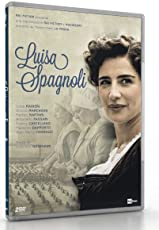 Luisa Spagnoli (2 Dvd)
