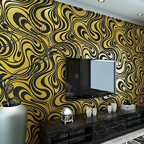 70-840cm-antifouling-impermeable-papel-de-pared-de-fondo-tejidos-no-tejidos-papel-pintado-necesidad-