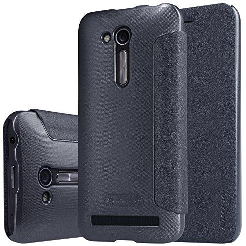 ghhk-pu-etui-housse-coque-case-cover-pour-asus-zenfone-go-zb452kg-smartphone