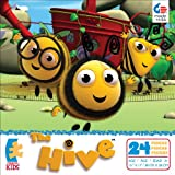 Ceaco The Hive Best Friends Jigsaw Puzzle