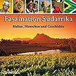 CD WISSEN - Faszination S�dafrika - Kultur, Menschen und Geschichte, 2 CDs