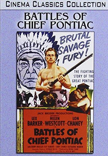 battles-of-chief-pontiac