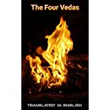 The Four Vedas: Translated in English