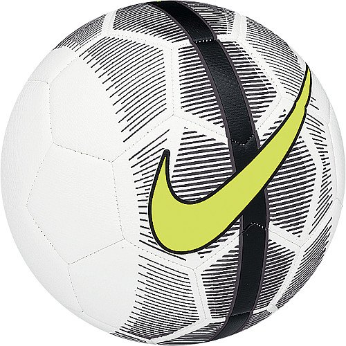Nike Mercurial Veer Football  available at amazon for Rs.1455
