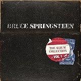 The Albums Collection Vol. 1 (1973-1984) [8 LP]