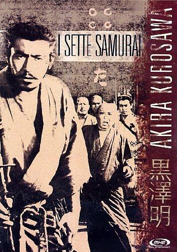 i-sette-samurai
